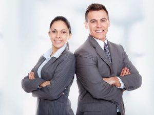 «Spolupracující osoba» или как предпринимателю сэкономить на налогах