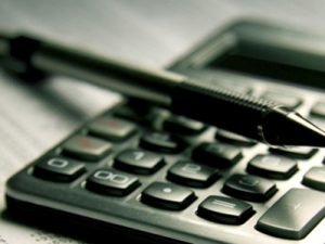 Налог на перевод права собственности теперь платит покупатель недвижимости