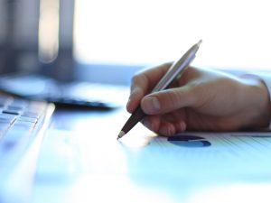 Добровольная регистрация плательщика НДС: как подготовиться