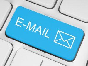 Налог на недвижимость в Чехии в вашем email !