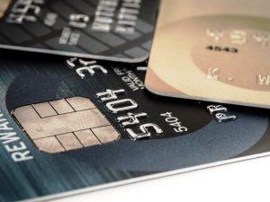 Открытие счета в Чехии для физического лица