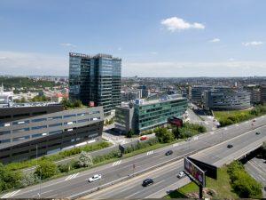 ИП или Фирма? Часть 2. Бизнес в Чехии