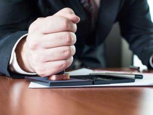 Справка о несудимости для открытия фирмы в Чехии