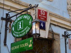 Лицензия на туристические услуги в Чехии: легко ли