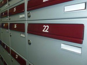 Предоставление юридического адреса для ИП и ООО