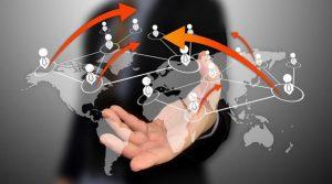 Внесение изменений в структуру компании в Чехии