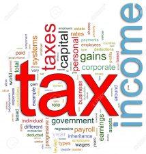Оптимизация налогов в Чехии
