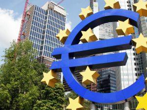 Валюта Чехии и планы на принятие евро