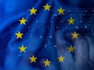 Защита персональных данных в Чехии? Все серьезно! Касается каждого предпринимателя