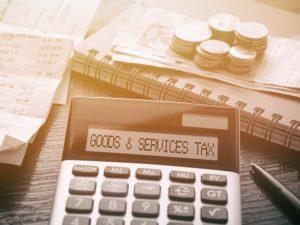 Как правильно уплачивать налоги в Чехии в 2018 году