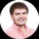 Даниил - Key Account Manager