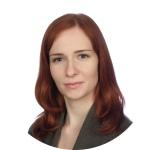 Светлана - Специалист