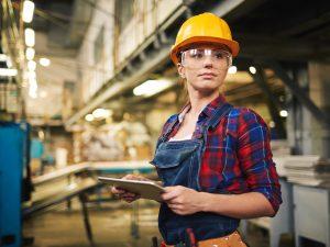 Минимальная зарплата согласно профессии