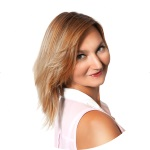 Наталья - Бухгалтер