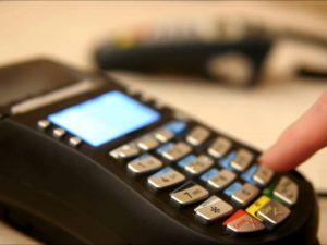 Электронный учет торговли и сертификат. Готов ли ваш кассовый аппарат?