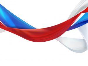 Амнистия капитала. Россияне в Чехии: шансы и риски