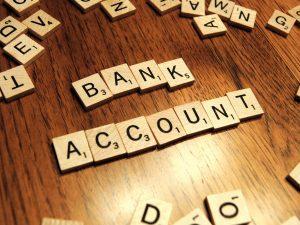Как сохранить или открыть банковский счет для чешской фирмы у иностранцев