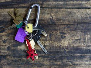 Доходы от сдачи недвижимости в аренду. Оптимизация и налоговые льготы
