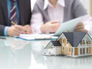 Горят сроки! Налоговую декларацию по покупке недвижимости надо подать до конца января