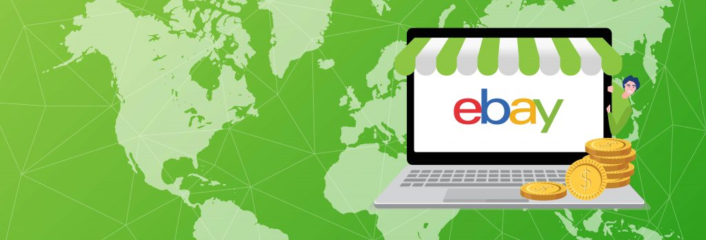 Accounting Services for Ebay Sellers