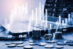 Dealership Accounting