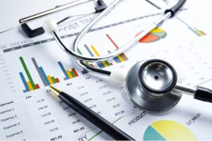 Accounting For Dental business