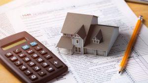 Register a real estate business