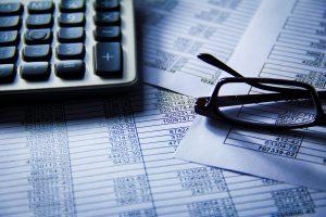 Register a Dealership business